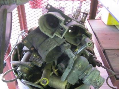 Picture of MONTHLY AUCTION – October 2021 – Ferrous and Non Ferrous – Used Discarded Brass Uncleaned